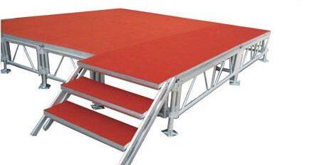 Aluminum-assembly-wedding-stage-platform